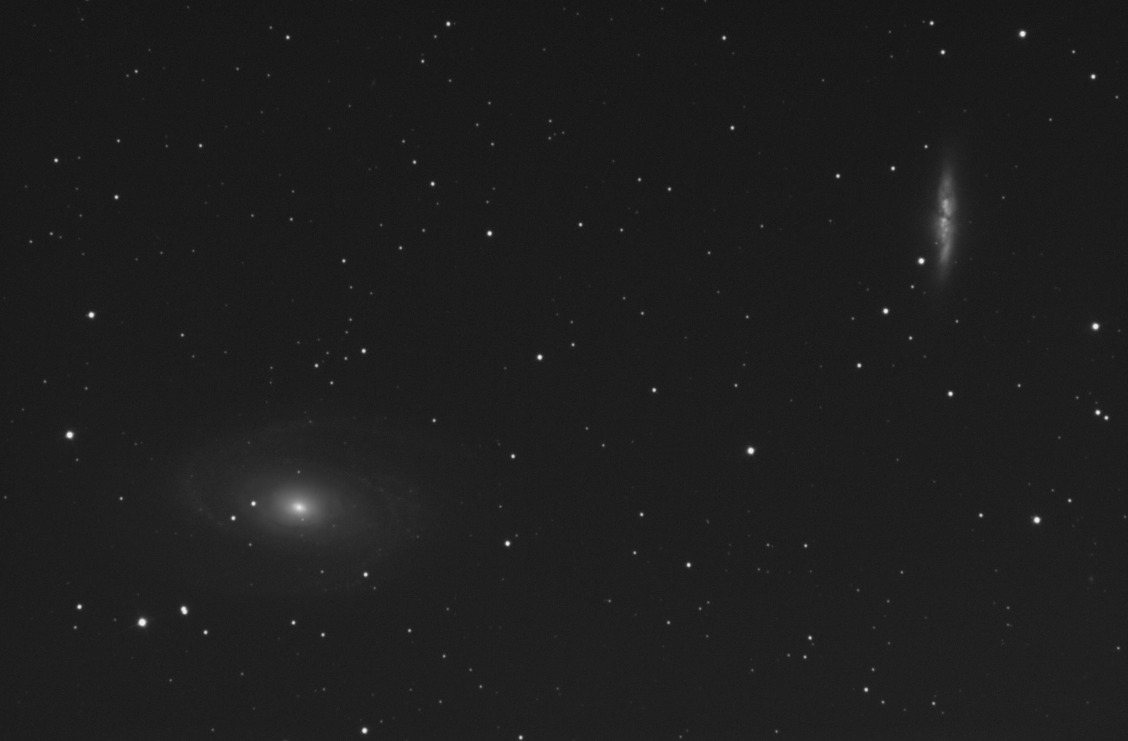 M81_bw.jpg