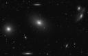 NGC4460_PIXI.png
