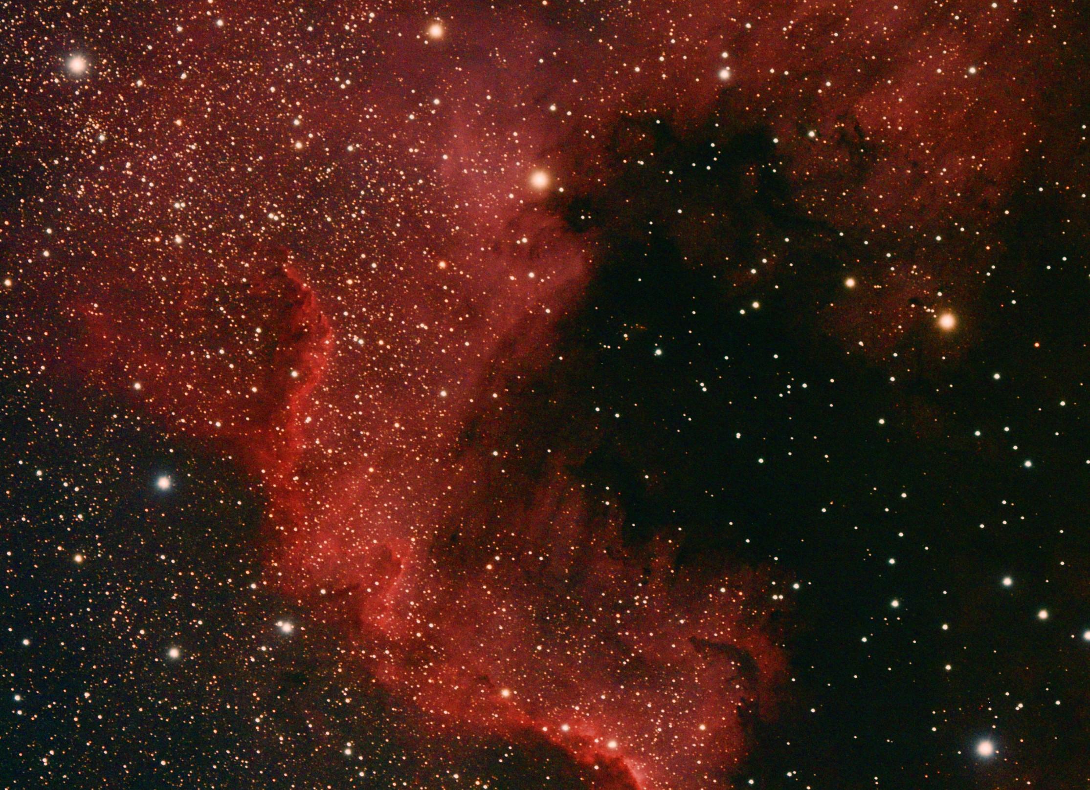 NGC7000400ISO600s_15C_full_res_w.jpg