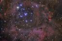NGC2237_02_WEB.png
