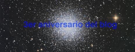 3er_aniversario.jpg